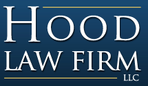 Hood Law Firm, LLC Header Logo